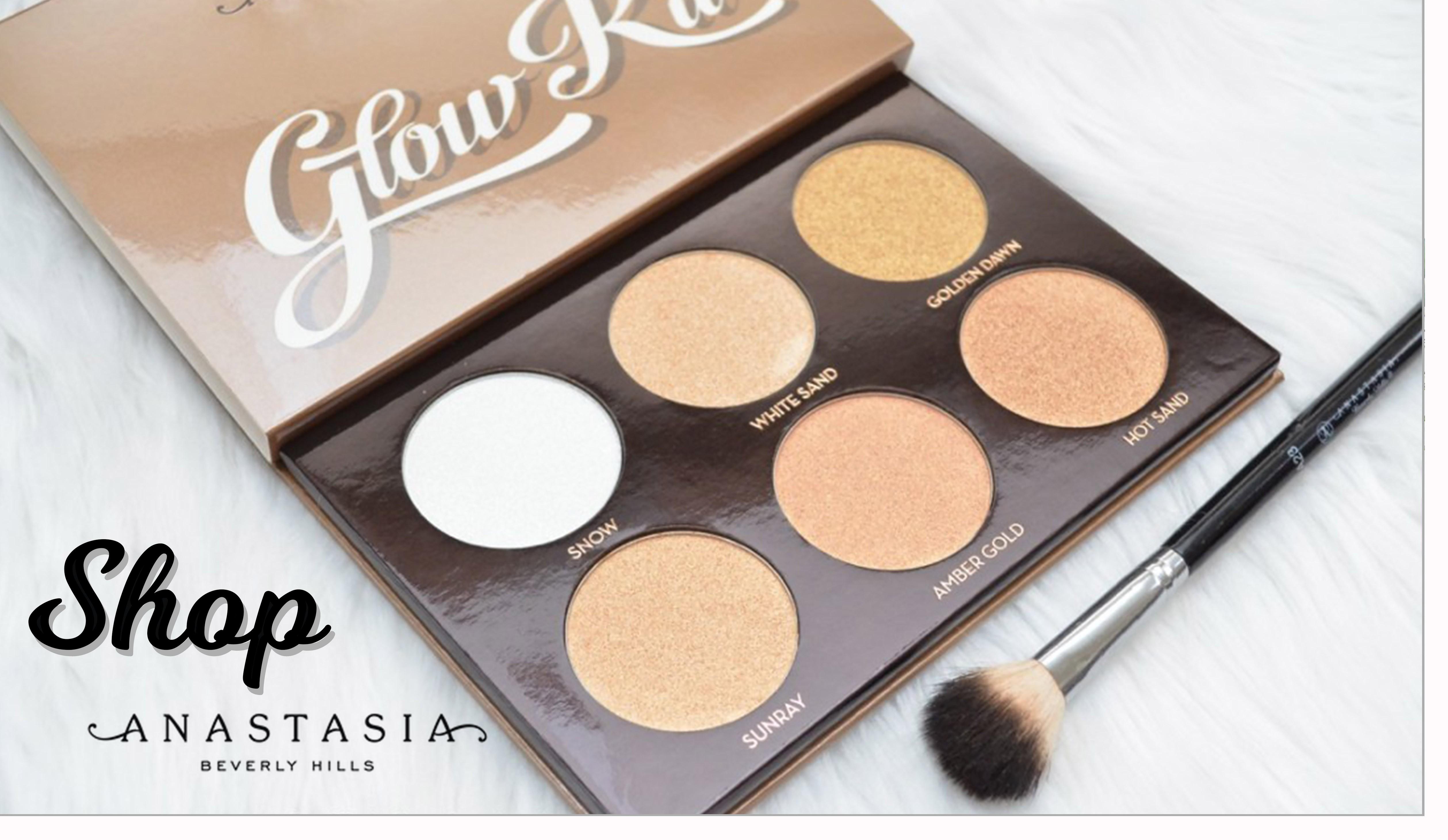 http://makeupbudget.com