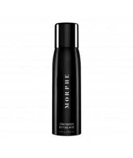 Morphe Setting Spray