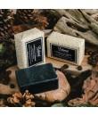 Coffee & Turmeric Soap