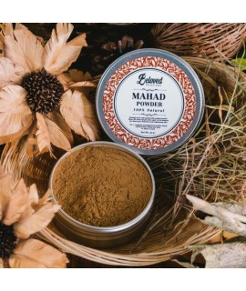 Mahad Powder (Brightening) - 50g