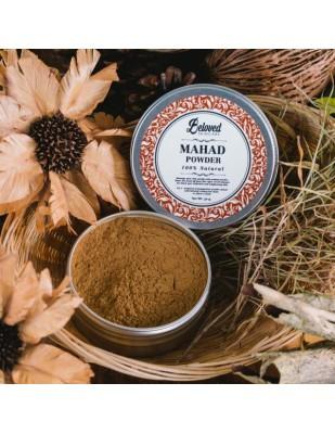 Mahad Powder (Brightening) - 50g
