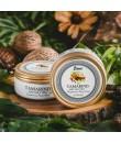 Tamarind & Salt Body Scrub