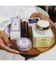 Acne Treatment Set (Painful Acne)