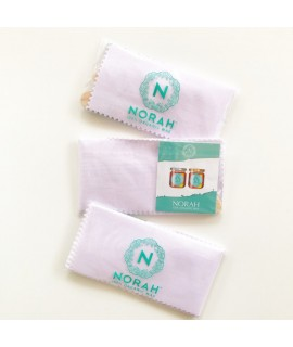 Norah Waxing Kits