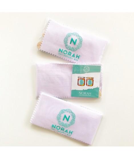 Norah Waxing Kits