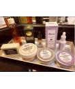 Acne & Brightening Set