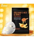 Beloved's Bird Nest Honey Mask