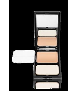 SACHA Buttercup Compact Powder