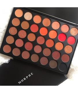 MORPHE - 35o2 Palette
