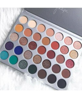 Jaclyn Hill Palette PREORDER