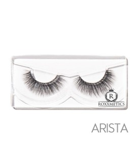 ROXXMETICS Lashes - Arista