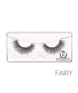 ROXXMETICS Lashes - Fairy