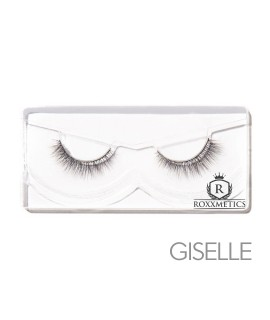 ROXXMETICS Lashes - Giselle