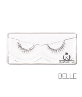 ROXXMETICS Lashes - Belle
