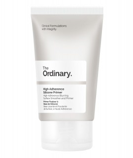 Ordinary Silicone Primer