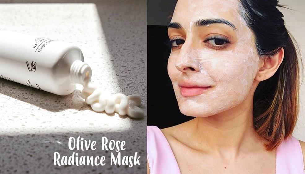 https://makeupbudget.com/271-olive-asia